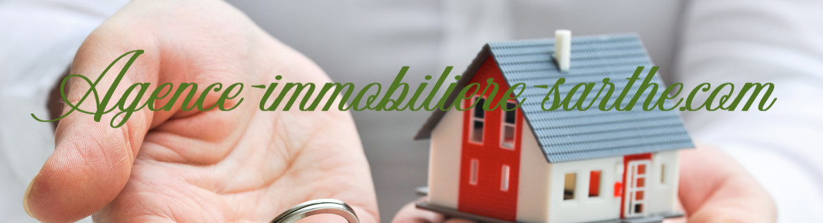 agence-immobiliere-sarthe.com